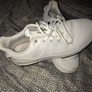 Adidas Cloudfoam Gymshoes